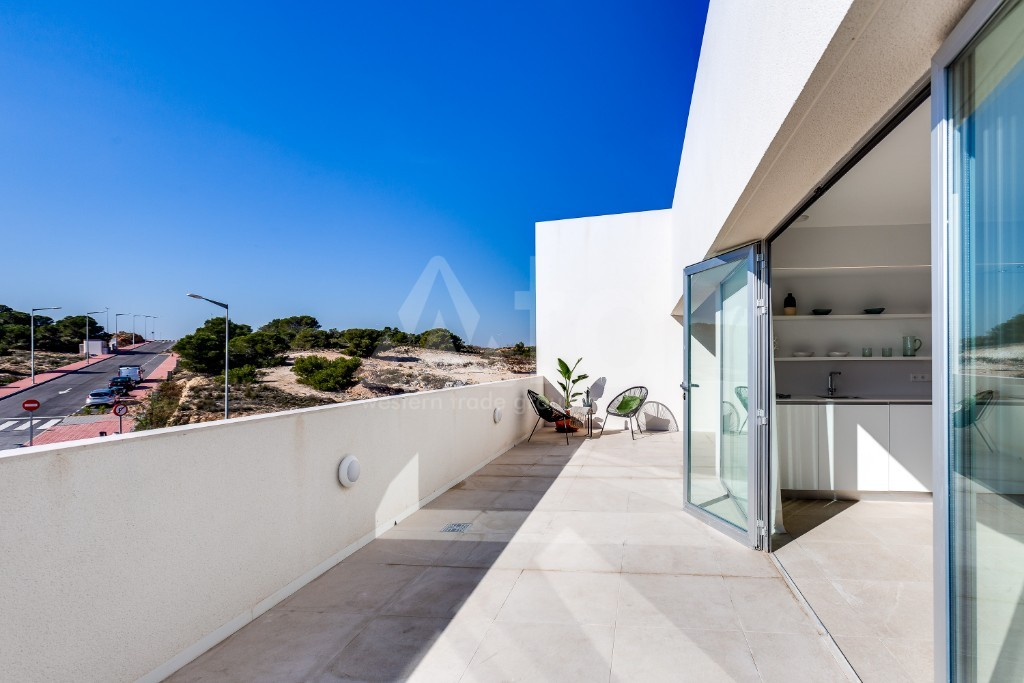 2 bedroom Apartment in Villamartin - GB7793 - 34
