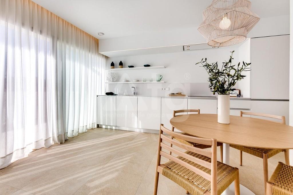 2 bedroom Apartment in Villamartin  - GB7793 - 8