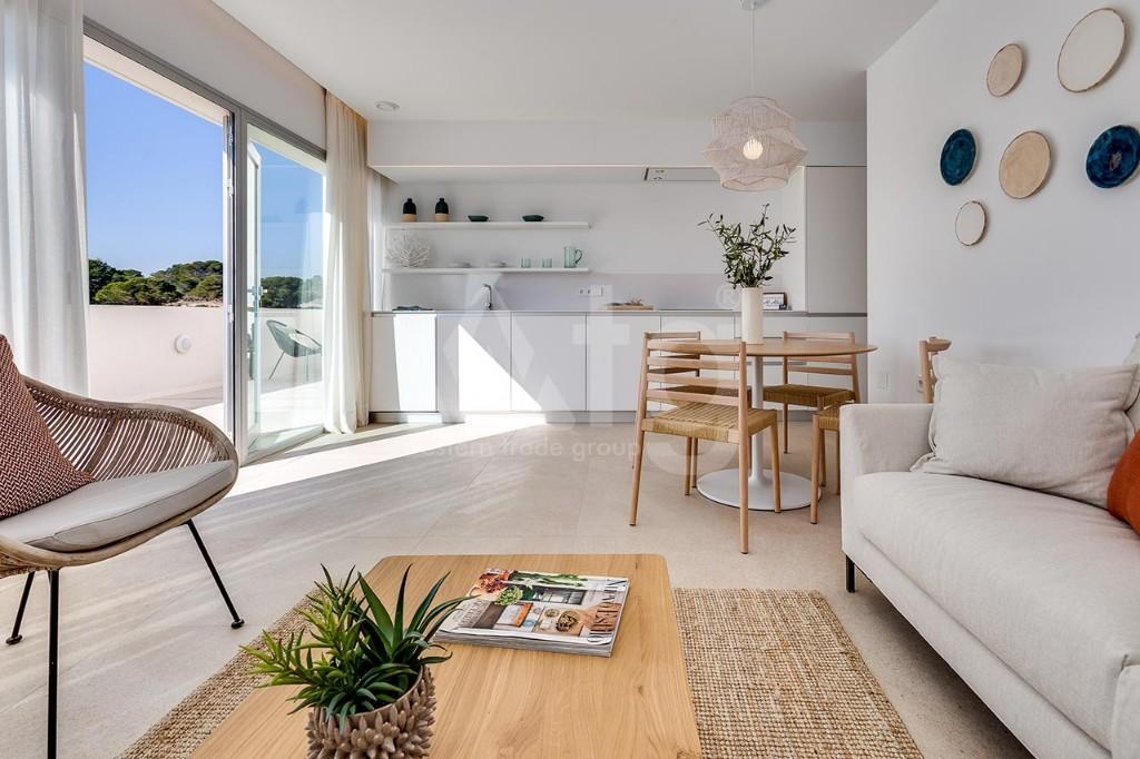 2 bedroom Apartment in Villamartin - GB7793 - 9