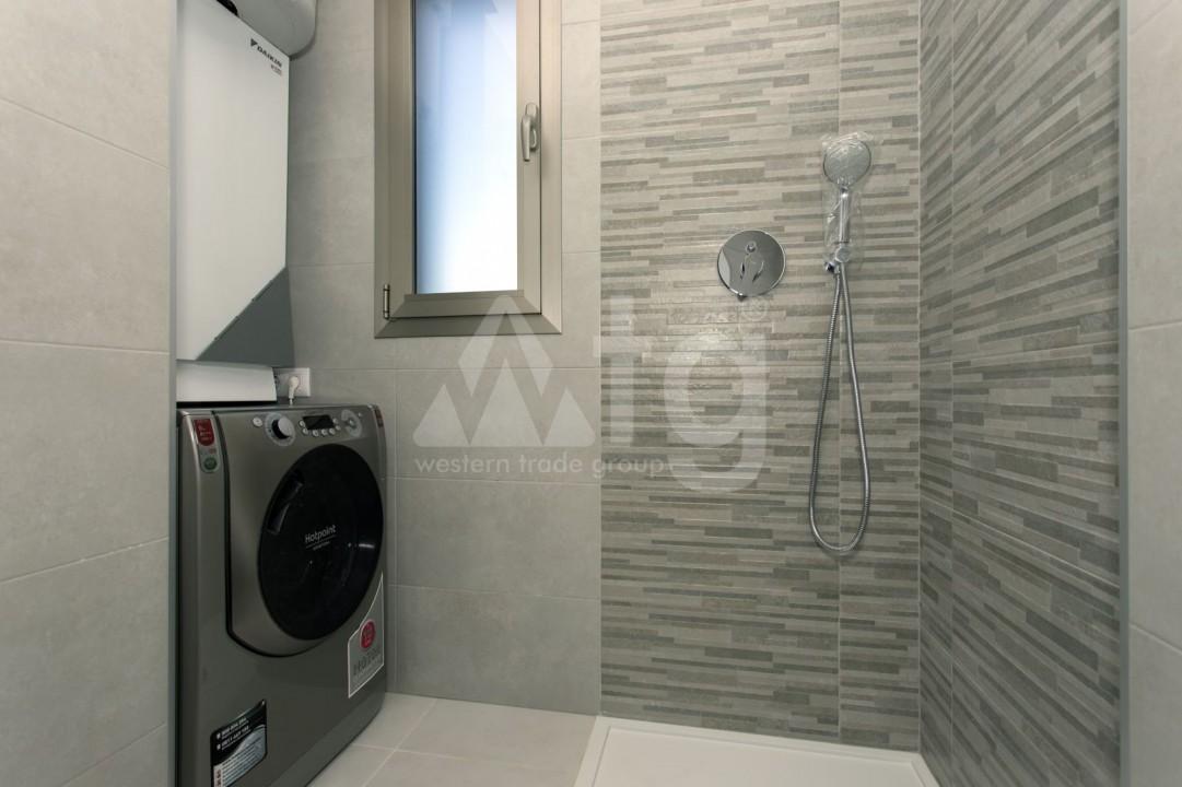 2 bedroom Apartment in Villamartin - GM6953 - 14