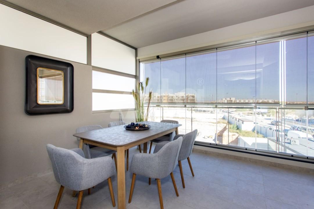 2 bedroom Apartment in Villamartin - GM6953 - 5