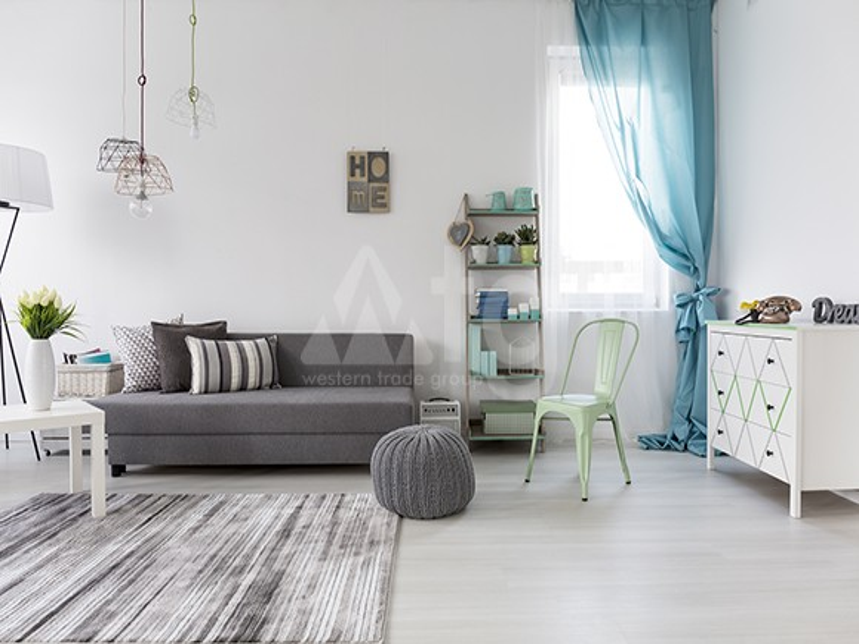 3 bedroom Apartment in Villamartin - TM6697 - 4