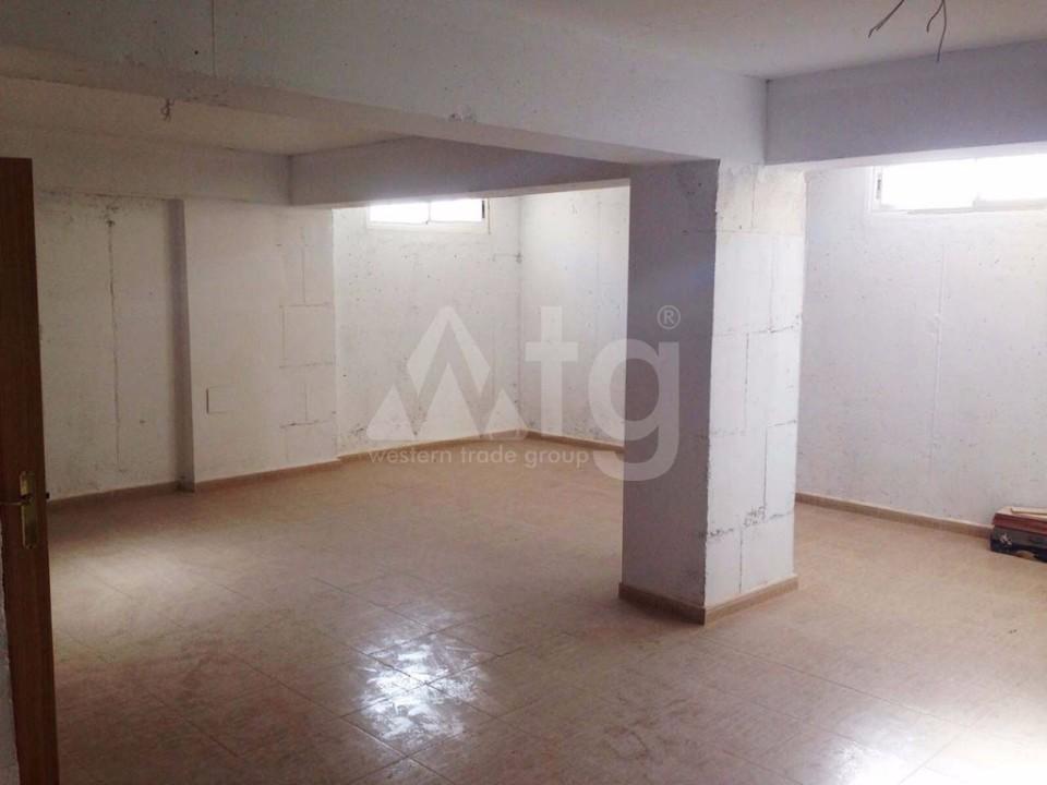 3 bedroom Apartment in Villamartin - OI7704 - 10