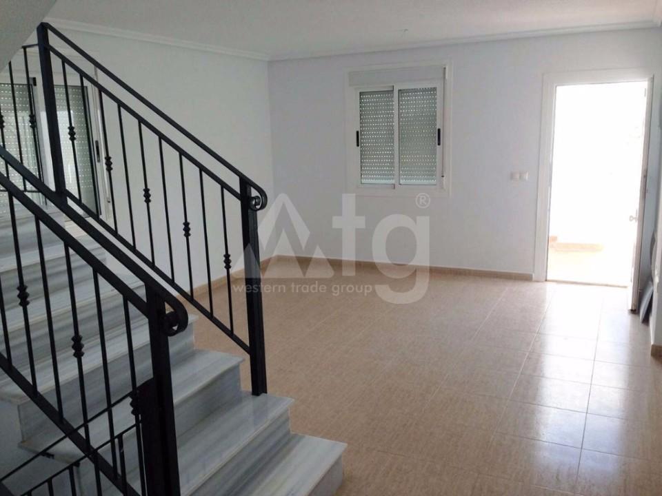 3 bedroom Apartment in Villamartin  - OI7704 - 7