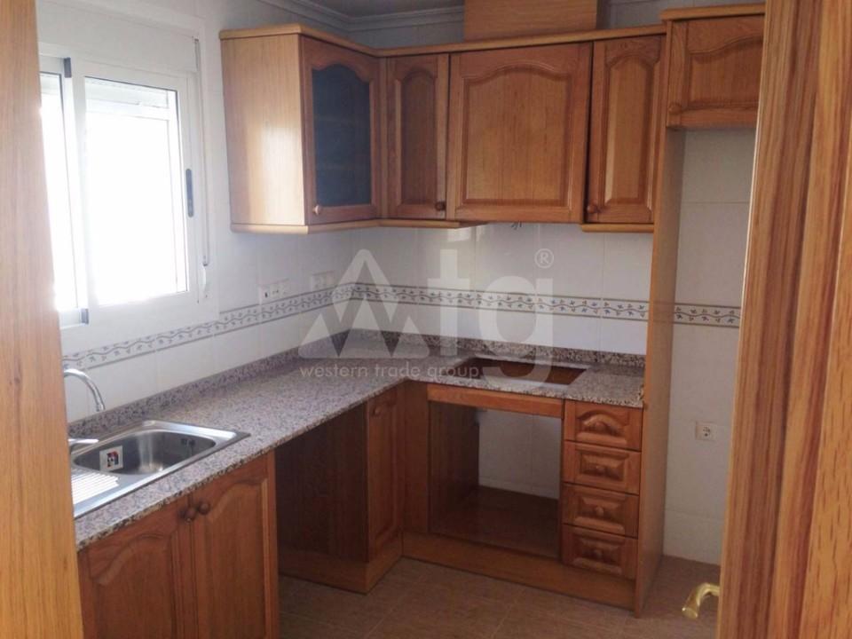 3 bedroom Apartment in Villamartin  - OI7704 - 8