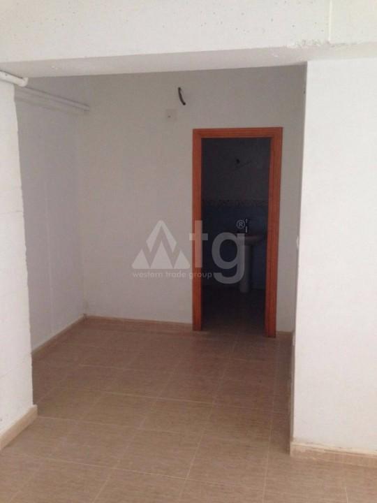 3 bedroom Apartment in Villamartin  - OI7704 - 9