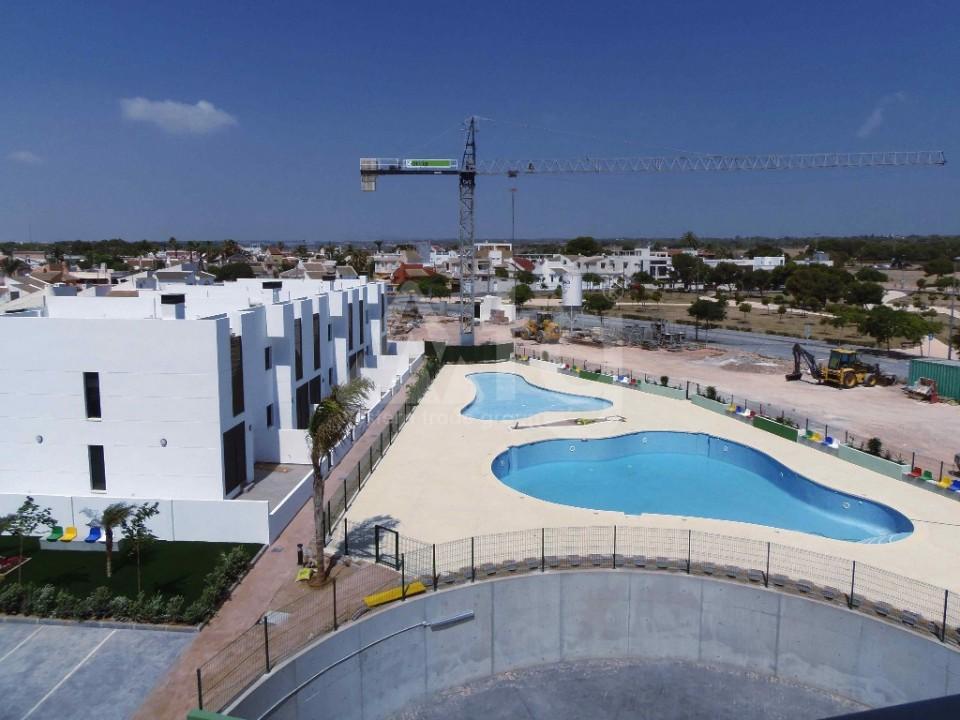 3 bedroom Apartment in Villamartin  - OI7706 - 1