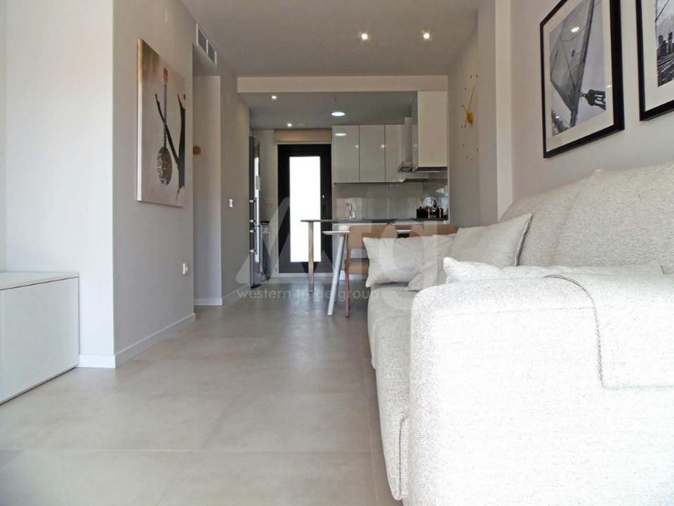 3 bedroom Apartment in Villamartin  - OI7706 - 6