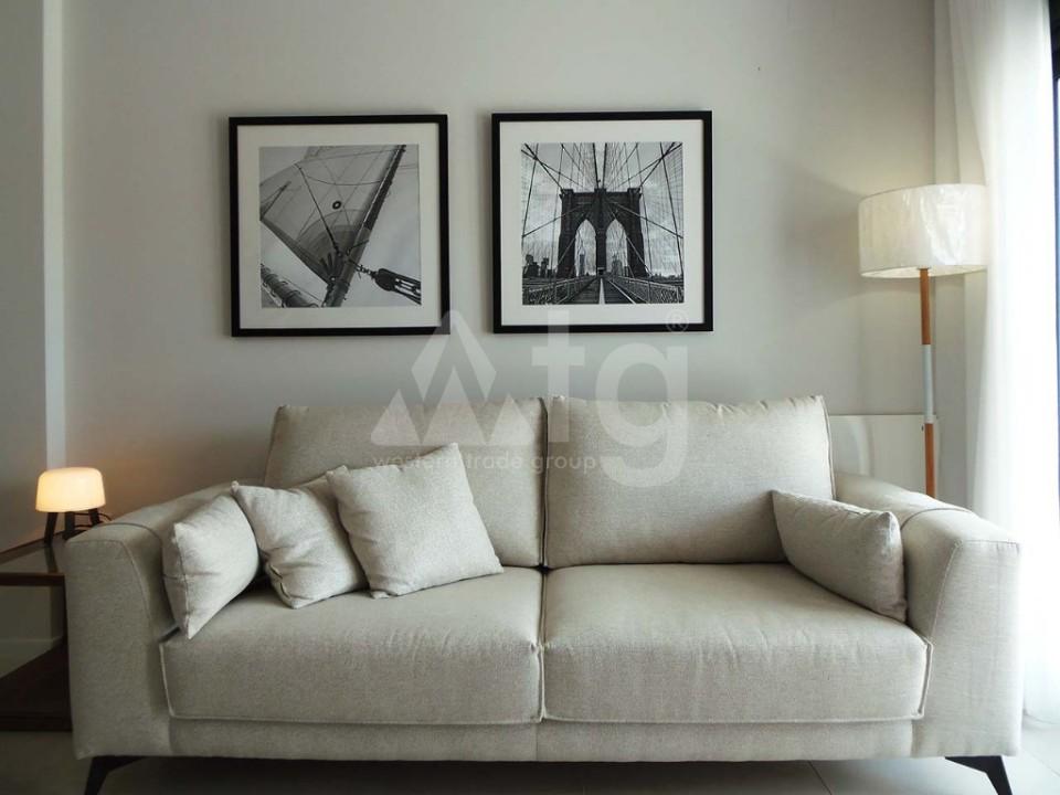 3 bedroom Apartment in Villamartin  - OI7706 - 7