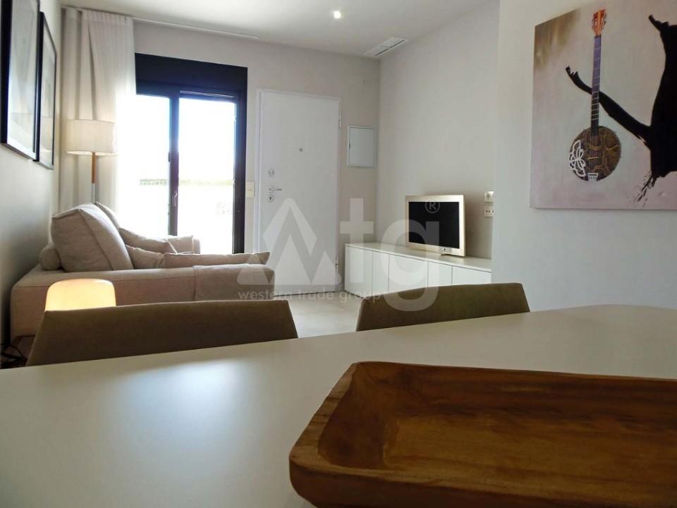 3 bedroom Apartment in Villamartin  - OI7706 - 8