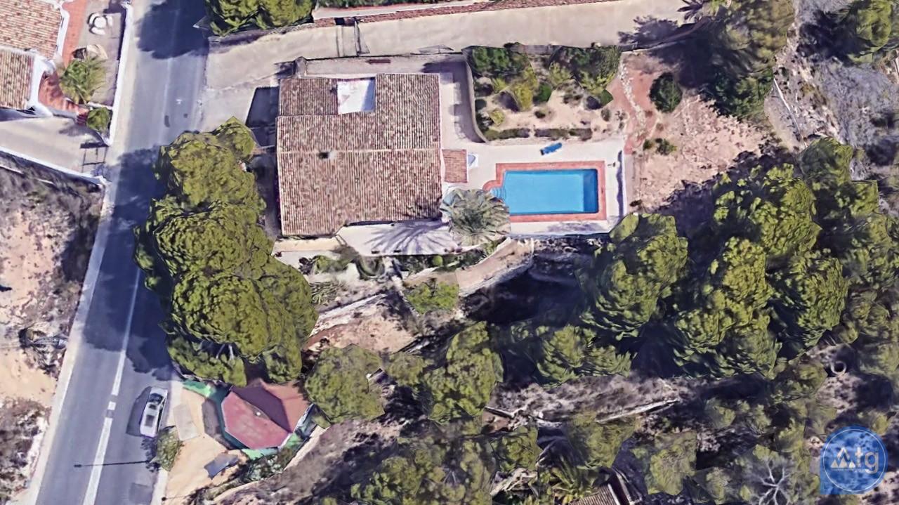 3 bedroom Apartment in Villamartin  - PT114183 - 1