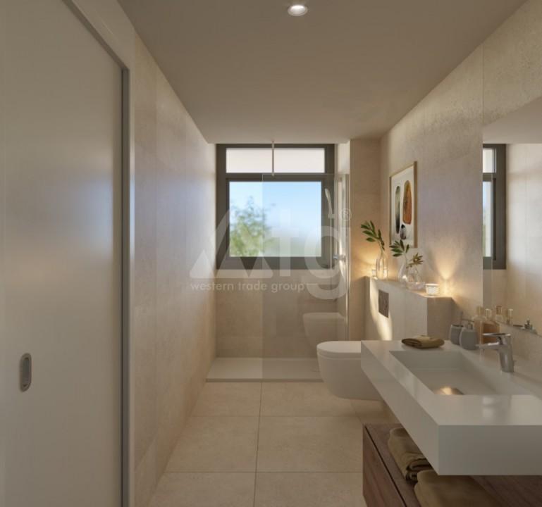 3 bedroom Apartment in Villamartin - PT6733 - 11