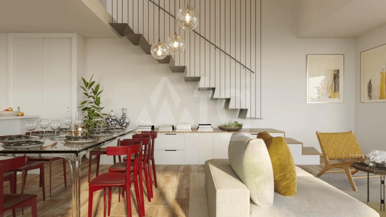 3 bedroom Apartment in Villamartin - PT6733 - 7