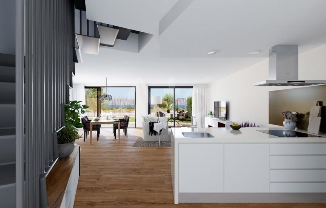 3 bedroom Apartment in Villamartin - PT6733 - 8