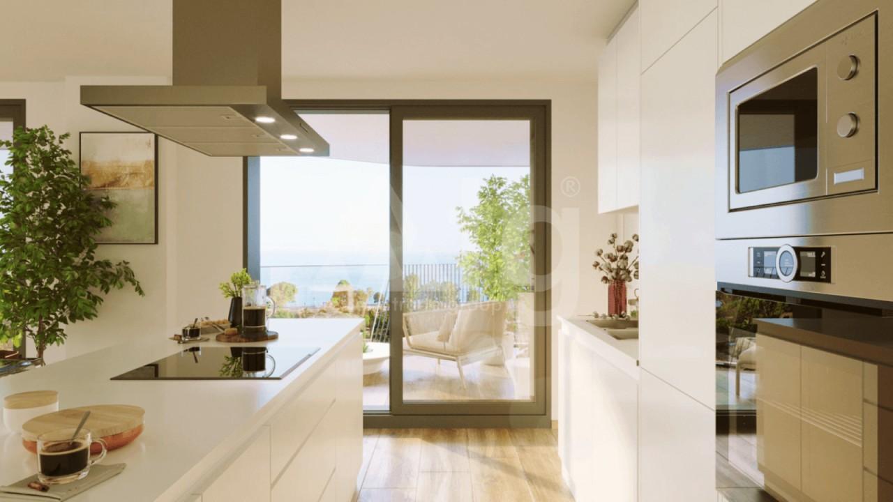 3 bedroom Apartment in Villamartin - PT6733 - 9