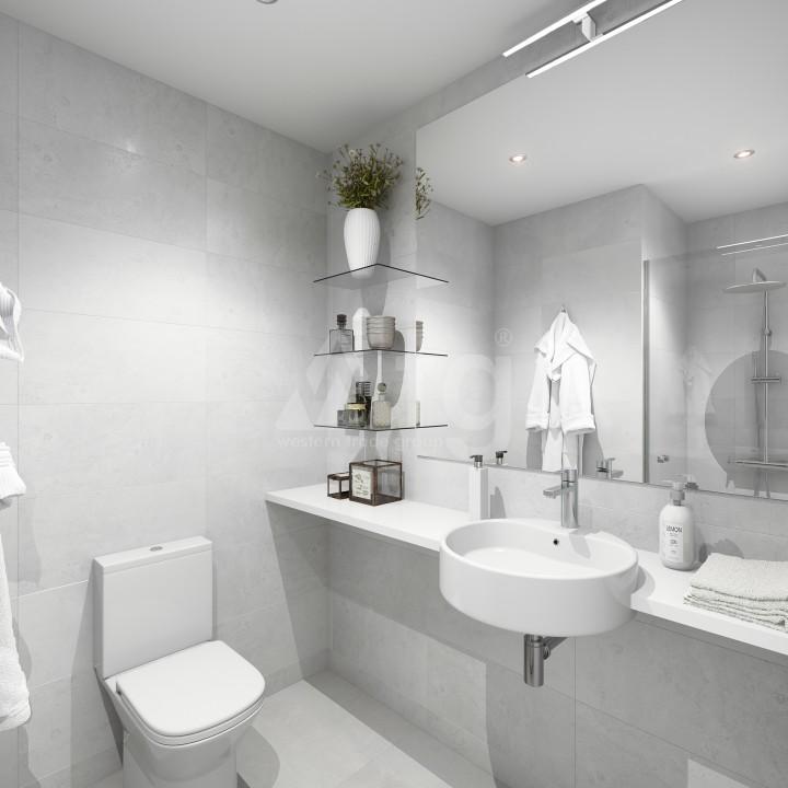 3 bedroom Apartment in Villamartin - PT6778 - 7
