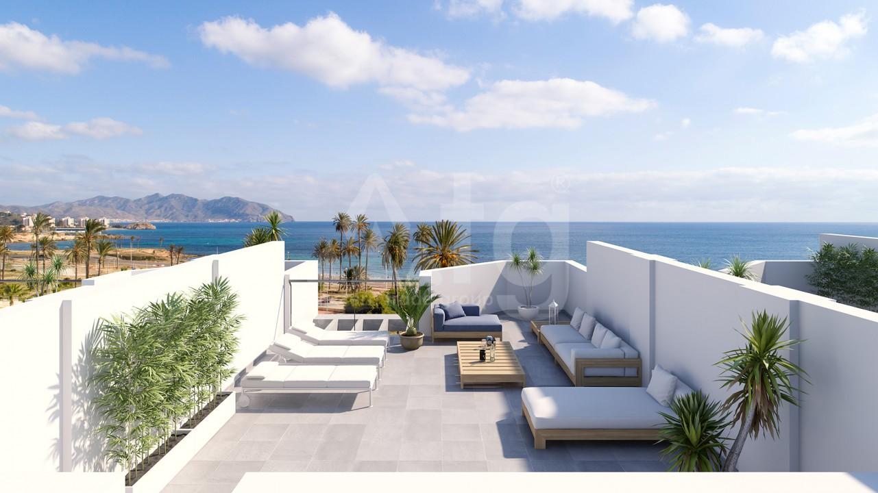 3 bedroom Apartment in Villamartin - PT6778 - 9
