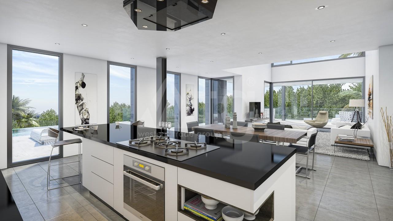 3 bedroom Apartment in Villamartin - TM6693 - 4
