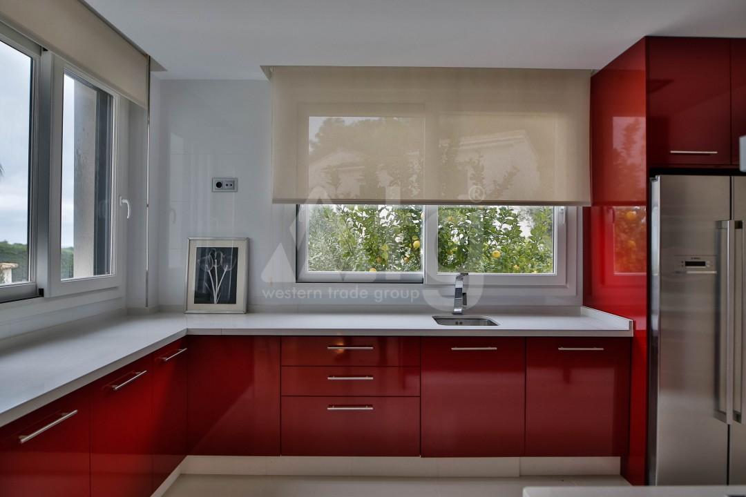 2 bedroom Apartment in Villamartin - TM6638 - 10