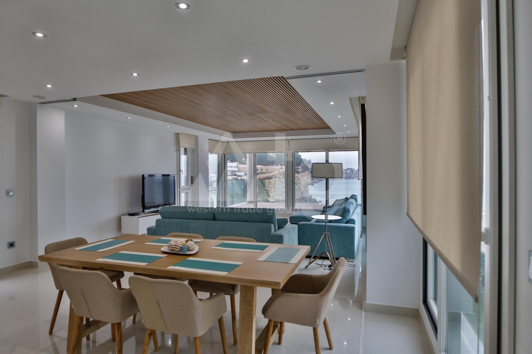 2 bedroom Apartment in Villamartin - TM6638 - 2