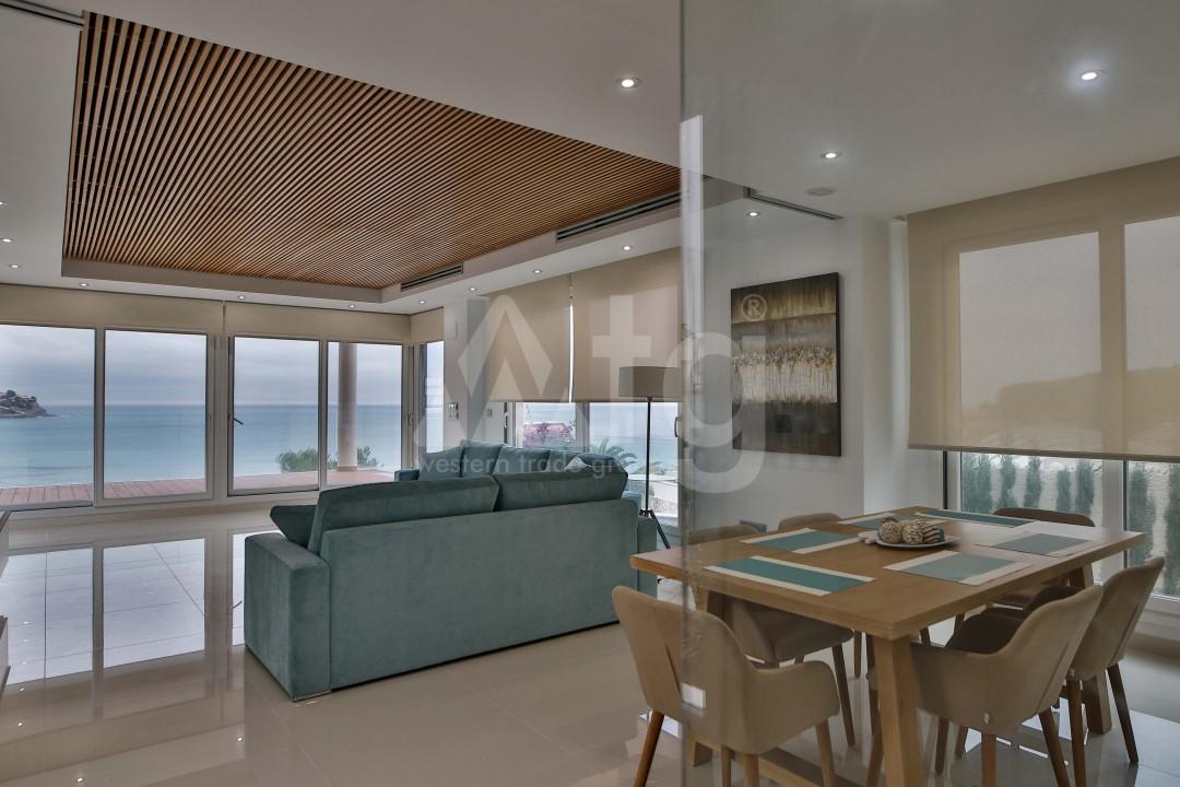 2 bedroom Apartment in Villamartin - TM6638 - 3