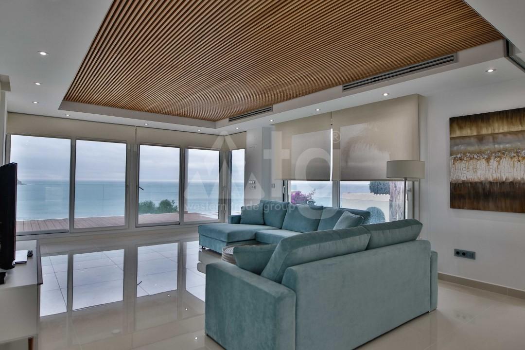 2 bedroom Apartment in Villamartin - TM6638 - 4