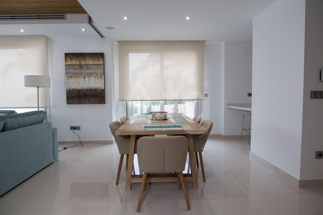2 bedroom Apartment in Villamartin - TM6638 - 6