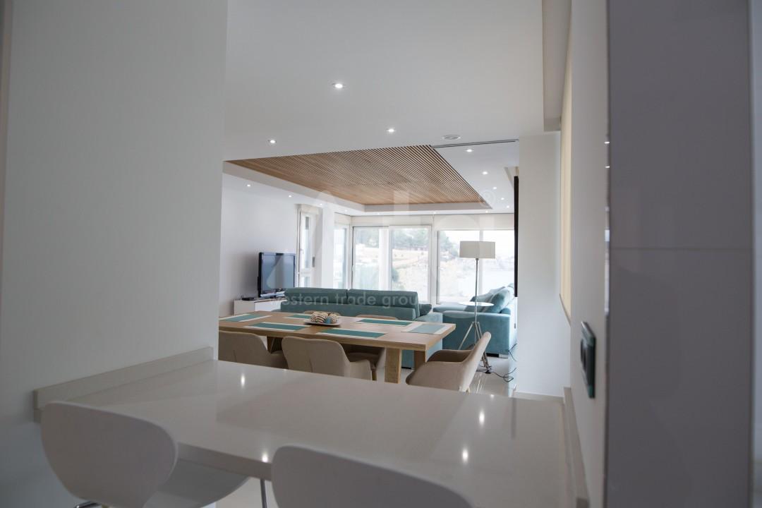 2 bedroom Apartment in Villamartin - TM6638 - 7