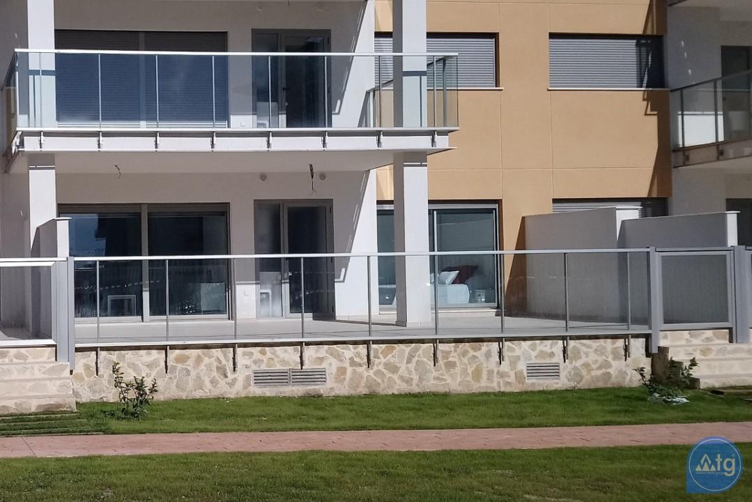 2 bedroom Apartment in Villamartin  - VD7889 - 11
