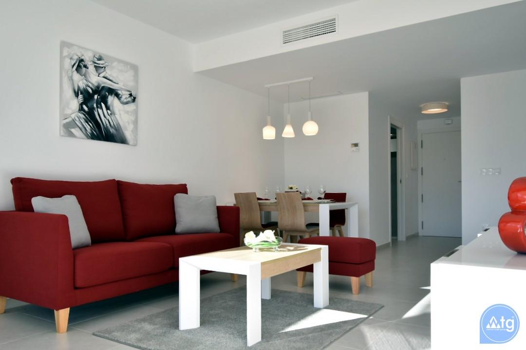 2 bedroom Apartment in Villamartin  - VD7889 - 16