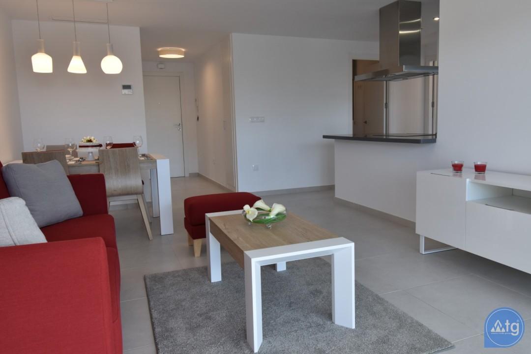 2 bedroom Apartment in Villamartin  - VD7889 - 18