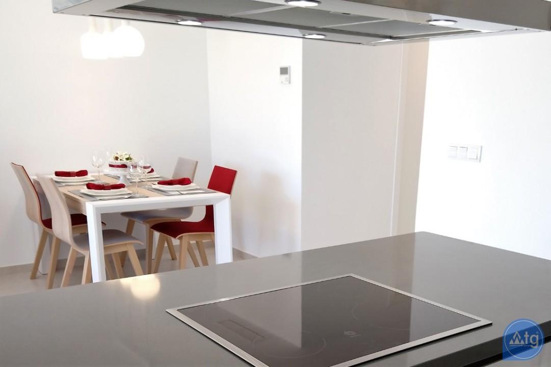 2 bedroom Apartment in Villamartin  - VD7889 - 19