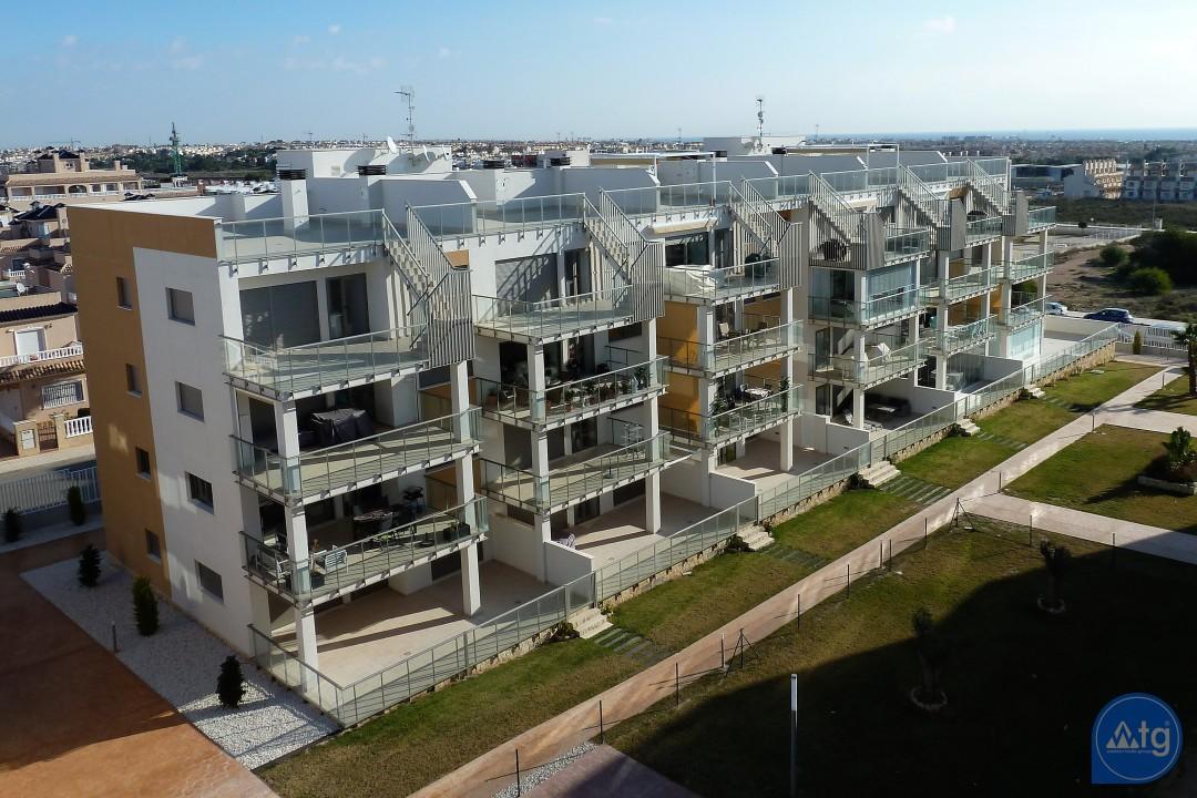 2 bedroom Apartment in Villamartin  - VD7889 - 8