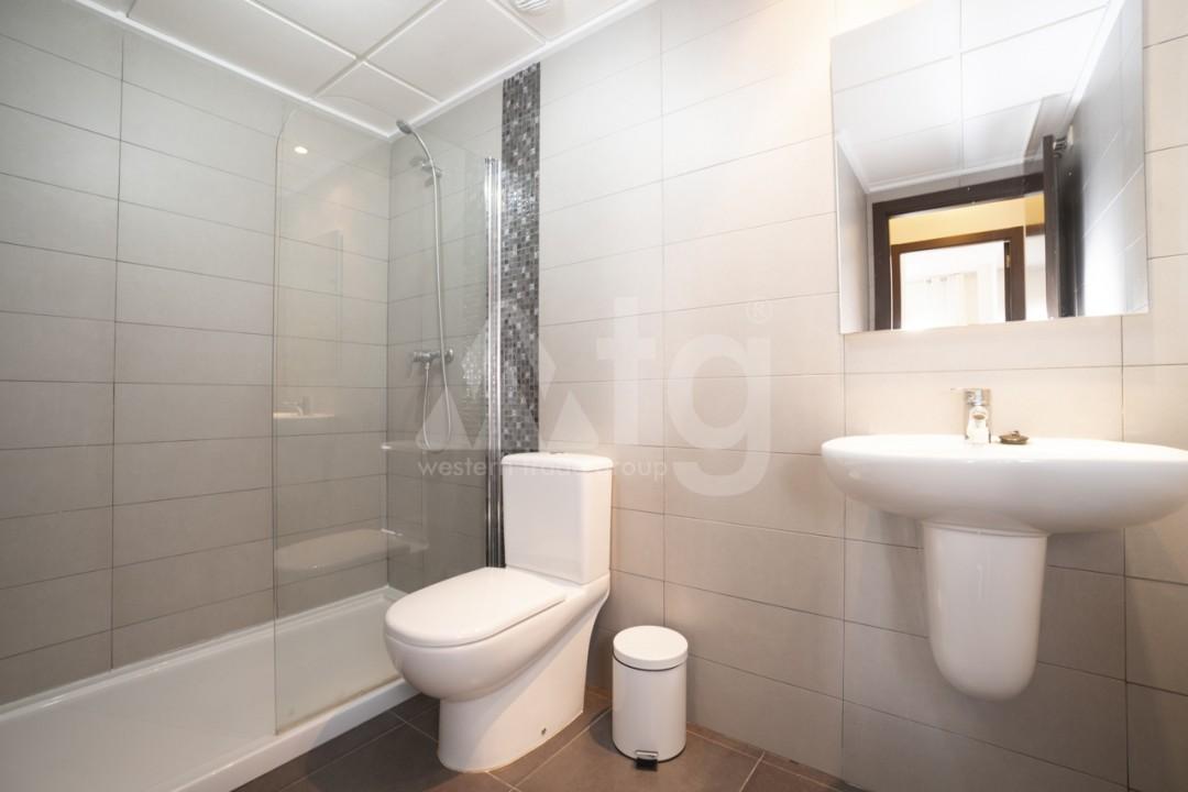 2 bedroom Apartment in Villamartin - GM6957 - 12
