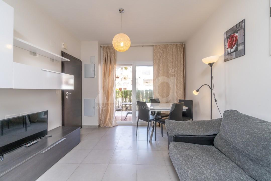 2 bedroom Apartment in Villamartin - GM6957 - 2