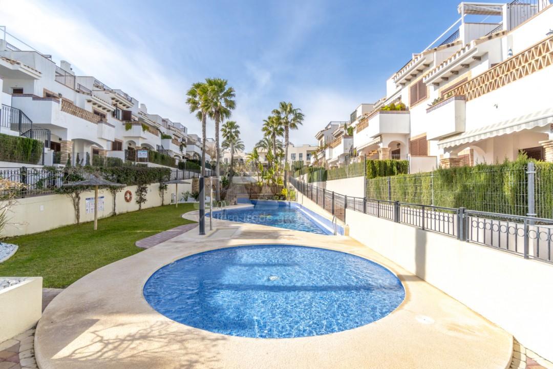 2 bedroom Apartment in Villamartin - GM6957 - 3