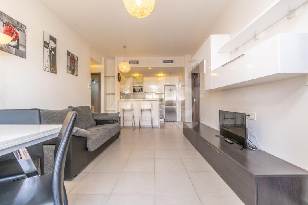 2 bedroom Apartment in Villamartin - GM6957 - 5