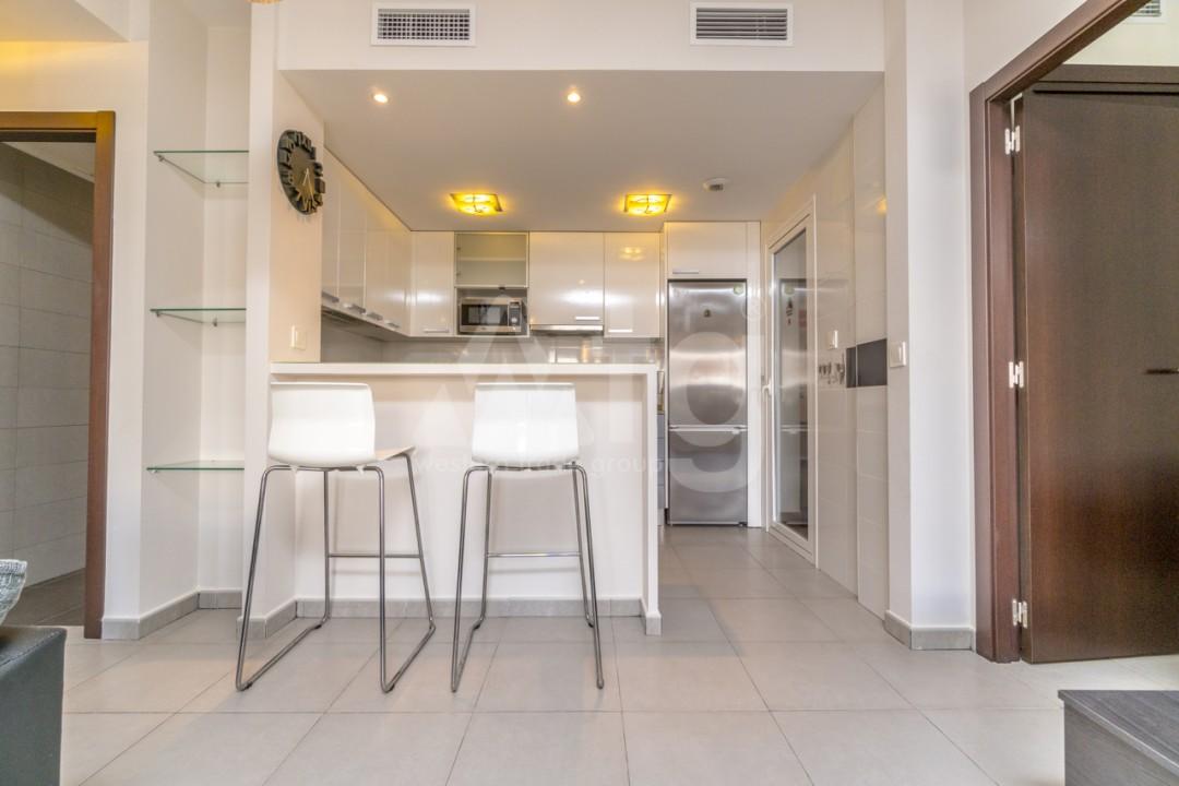 2 bedroom Apartment in Villamartin - GM6957 - 7