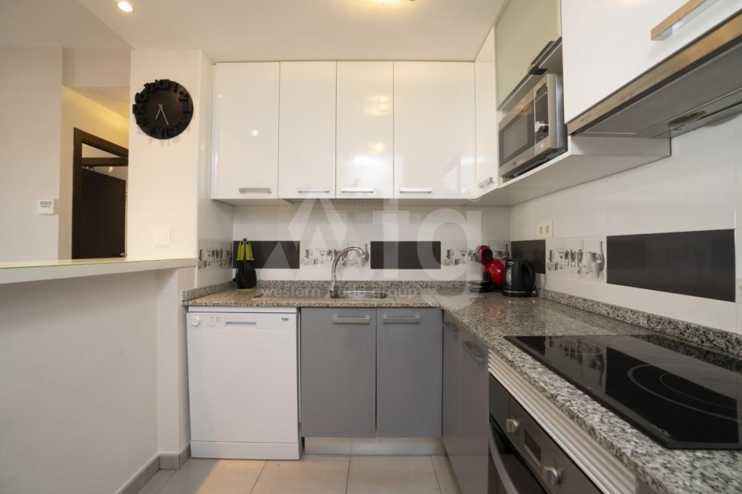 2 bedroom Apartment in Villamartin - GM6957 - 9
