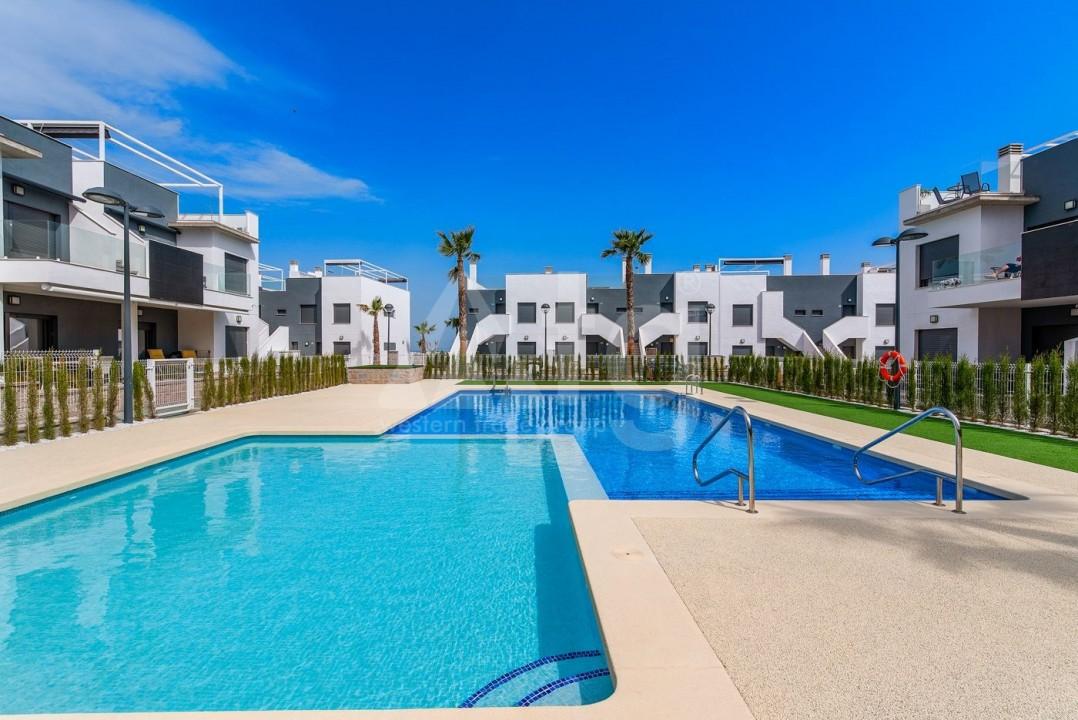 2 bedroom Apartment in Villamartin  - TM6681 - 5