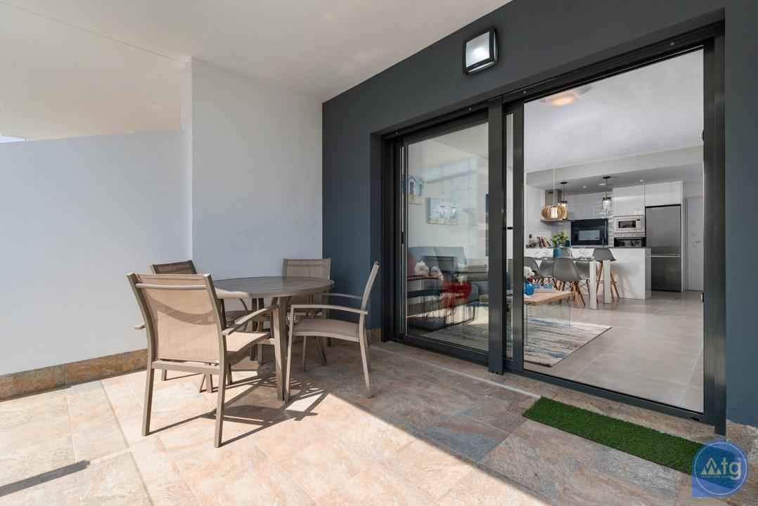 2 bedroom Apartment in Villamartin  - TM6681 - 7