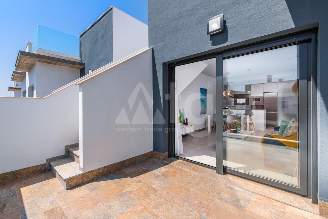 2 bedroom Apartment in Villamartin  - TM6681 - 8