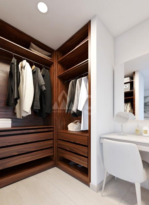 3 bedroom Apartment in Denia  - TRM117902 - 10