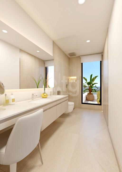 3 bedroom Apartment in Denia  - TRM117902 - 11