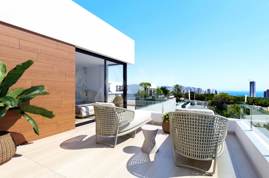 3 bedroom Apartment in Denia  - TRM117902 - 4