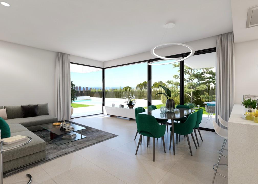3 bedroom Apartment in Denia  - TRM117902 - 5
