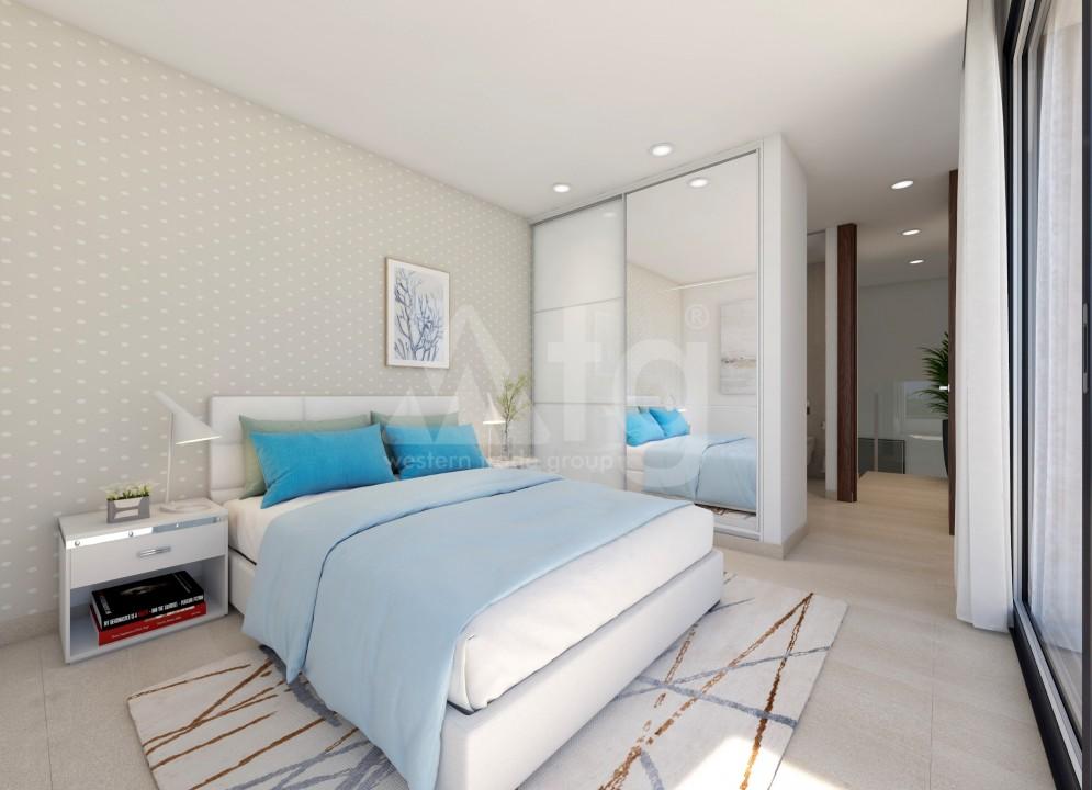 3 bedroom Apartment in Denia  - TRM117902 - 8
