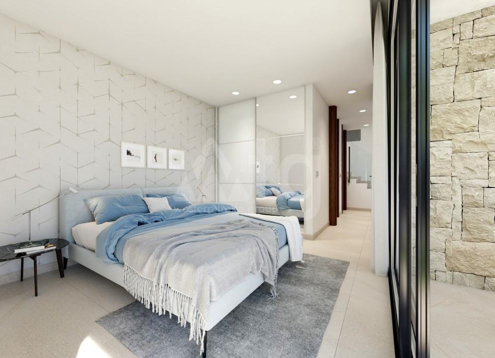 3 bedroom Apartment in Denia  - TRM117902 - 9