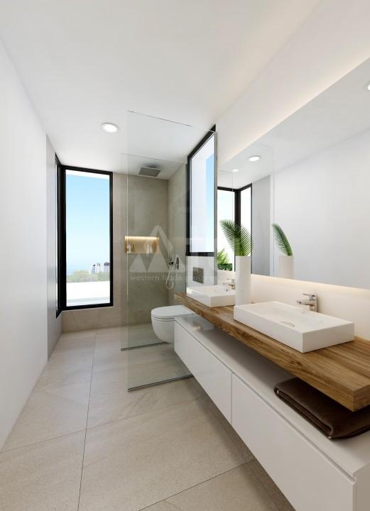 3 bedroom Apartment in Denia  - TRM117903 - 10