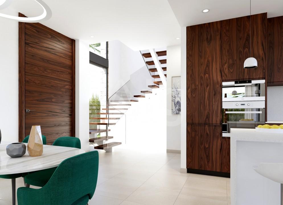3 bedroom Apartment in Denia  - TRM117903 - 4